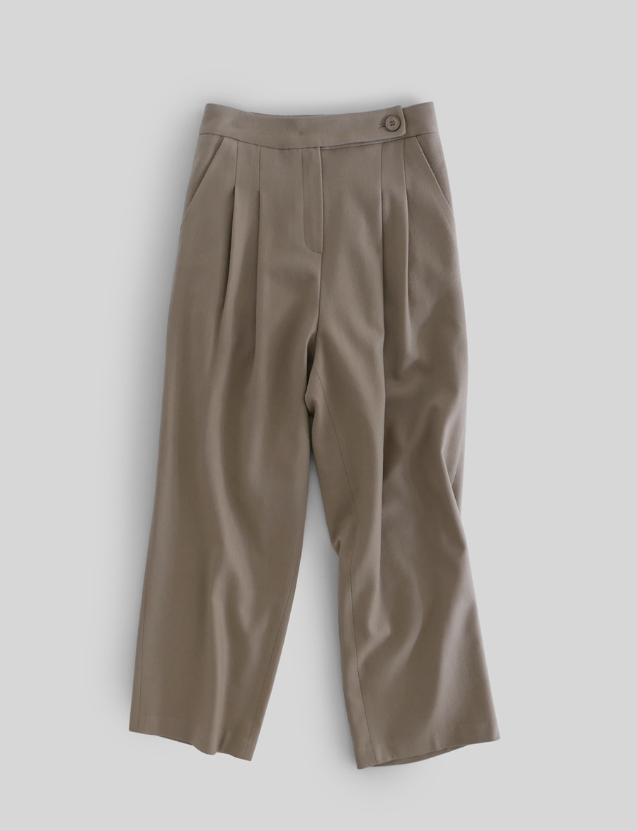 Garment Slacks